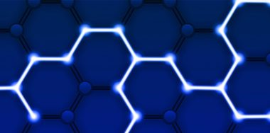 French regulator calls for a European blockchain 'Digital Lab' sandbox