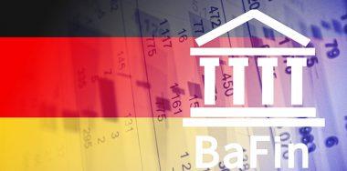 German regulator warns against digital currency and forex broker