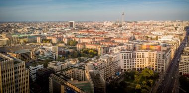 Germany's financial regulator weighs in on crypto custody
