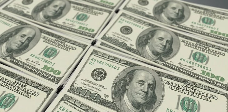 Indian exchange CoinDCX raises $3M Serie A funding