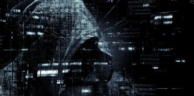 Maltese crypto investment fund hacked, data for 260K users exposed