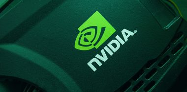 Nvidia dodges a bullet as judge throws out fraud lawsuit