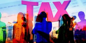 QuadrigaCX users to see data turned over to Canada's tax authority