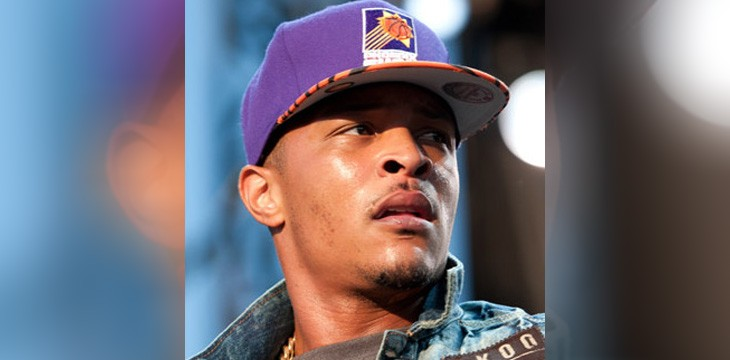 Rapper TI cleared of charges related to failed FLiK ICO
