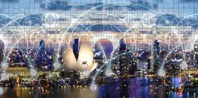 Singapore regulator gives regulatory relief to exchange applicants