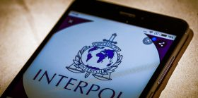 South Korean startup to assist Interpol with dark web, digital currency analysis