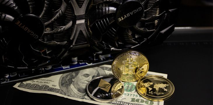 Stimulus checks and digital dollar not ready in the time of a Bitcoin era