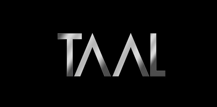 TAAL provides update on operations