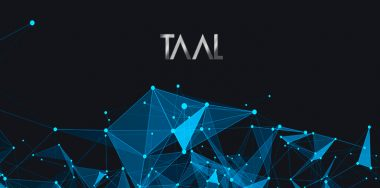 TAAL purchases assets supporting blockchain transaction processing operations