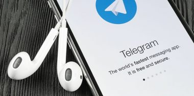 Telegram receives bad news in its fight against the SEC