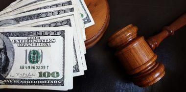 Telegram token investors 'ready to accept refund' amid SEC court battle