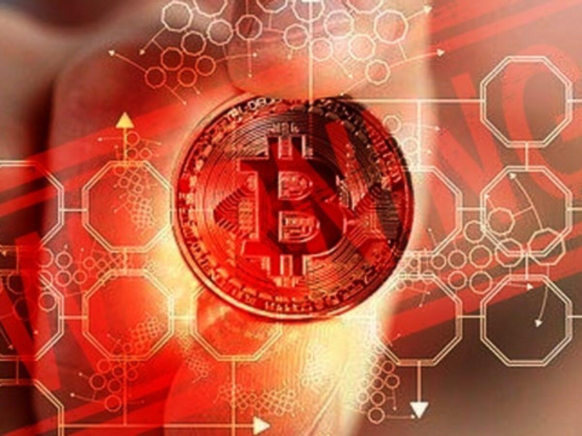 hugh jackman bitcoin trader kada yra prekybos bitcoin ateities sandoriai