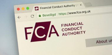 UK's FCA retracts Kraken warning, leaves BitMEX alert intact