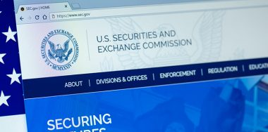 US SEC takes a run at clarifying securities exemptions