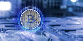 Transaction processors are already giving up on BTC