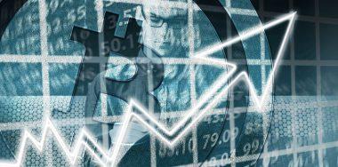 Vite Labs和RightBTC最新交易所上架比特币SV