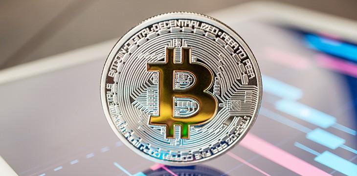 rekomenduojama bitcoin mainai bitcoin indonezija apžvalga