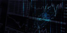 证监会姚前发文构想中国央行数字货币基于区块链上的应用
