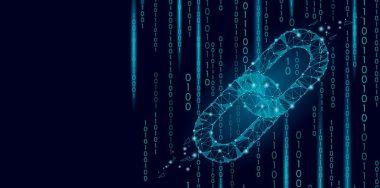 雄安新区推出拆迁资金区块链管理平台,与多家银行合作建设区块链产业生态