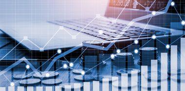 交易所收购CoinMarketCap,行情数据可靠性进一步降低