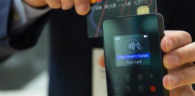 DCEP最新进展:ATM机、支付宝、商业银行钱包APP将提供支持