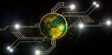 人民网:数字经济平台在抗疫中发挥重大作用
