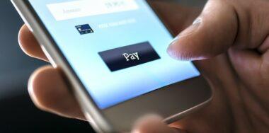 Metalink:比特币钱包和应用程序的合作建议