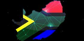 南非欲借助区块链技术减少采矿业中的腐败和渠道问题