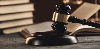 中国首个区块链法律纠纷报告在深圳发布