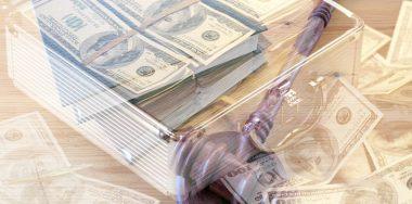 比特大陆起诉币印矿池案宣判,赔偿210万仍坚持上诉