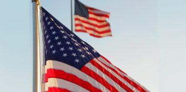 美国扩大对数字货币事务处理商的绿色法规