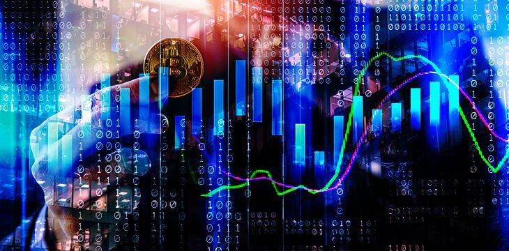 What Bitcoin SV signals to businesses, investors and social media