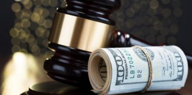 ATBCoin以25万美元解决集体诉讼