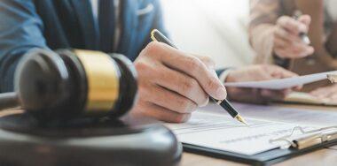 BCH antitrust suit: UAC responds to motion to dismiss