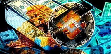 Binance acquires CoinMarketCap for $400M: report