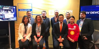 Bitcoin Association celebrates tremendous growth in first annual report