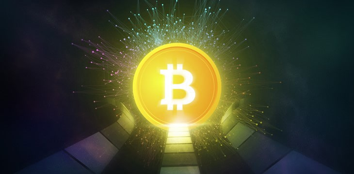 Bitcoin Halving 2020 sees 3 trails, but only 1 leads to real profitability