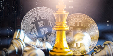 Bitcoin History Part 1: The early days—Satoshi, no limits, 184B Bitcoins and on-chain poker game
