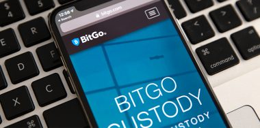 BitGo cuts 12% of staff in a company-wide reorganization
