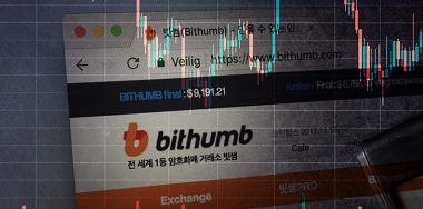 Bithumb exchange bounces back with $30.5M profit for 2019