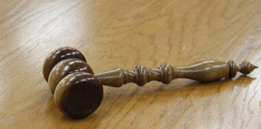 """詹克团股权争夺案升级 比特大陆发声明称之为""""恶意诉讼"""""""