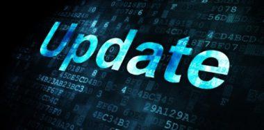 Bitping新功能上线,用户可对网站状态进行快速测试