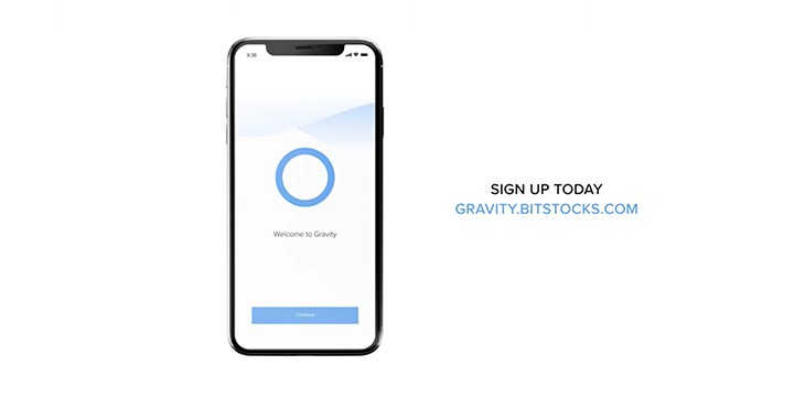 Bitstocks expands Gravity service into Europe