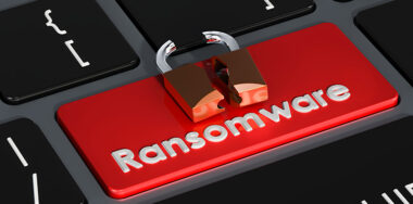 Black Rose Lucy ransomware doesn't ask for digital currency payments