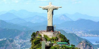 Brazilian exchange XDEX shuts down, cites regulatory uncertainty
