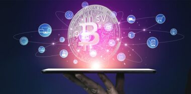 BSV App Testers offer to user-test Bitcoin apps in the real world