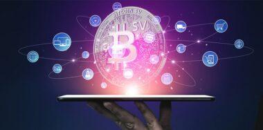 BSV应用测试者(BSV App Testers)提供了在现实世界中对比特币应用进行用户测试的功能