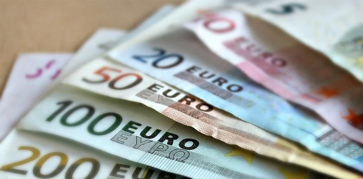 Cash is no longer king, asserts Dutch central bank
