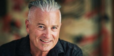 Calvin Ayre talks iGaming and Bitcoin on the My Big Break Almost podcast