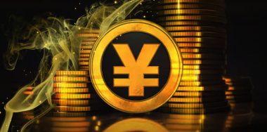 2022年冬奥会将使用中国的数字人民币